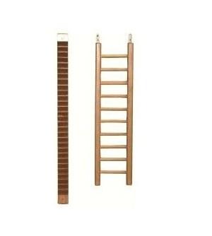 Escalerilla