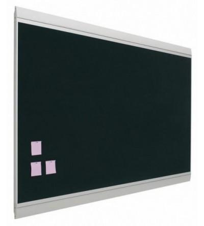 Tablero de anuncios - tapizado