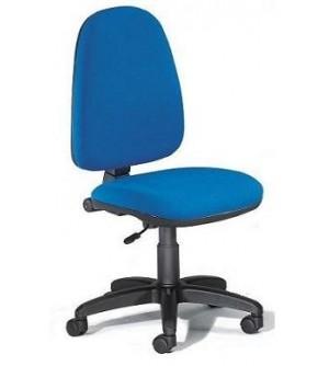 Silla de oficina 930