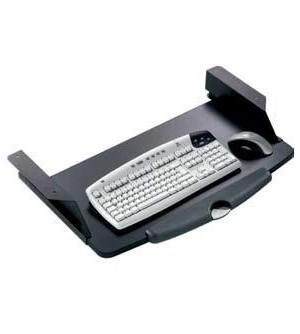 Soporte teclado