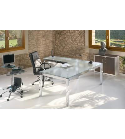 muebles de oficina madrid,sillas de oficina,mobiliario de oficina,mueb
